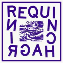 - Requin Chagrin - Requin chagrin Vynil