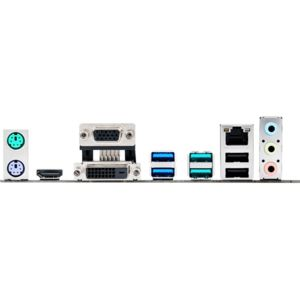 "Pack complet Pc Gamer Advanced Amd Athlon Ii 860K 4x 3.70Ghz max 4.0Ghz Geforce Gtx 1050Ti 4Go, 8 Go Ram Ddr3 1600Mhz, 250 Go Ssd, 1 To Hdd, Usb 3.1, Wifi, CardReader, Hdmi2.0. Unité centrale avec moniteur Tft-led 23.6"", clavier & souris_1"