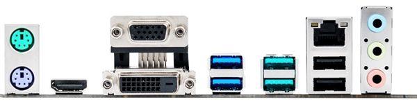 "Pack complet Pc Gamer Advanced Amd Athlon Ii 860K 4x 3.70Ghz max 4.0Ghz Geforce Gtx 1050Ti 4Go, 8 Go Ram Ddr3 1600Mhz, 250 Go Ssd, 1 To Hdd, Usb 3.1, Wifi, CardReader, Hdmi2.0. Unité centrale avec moniteur Tft-led 23.6"", clavier & souris small"