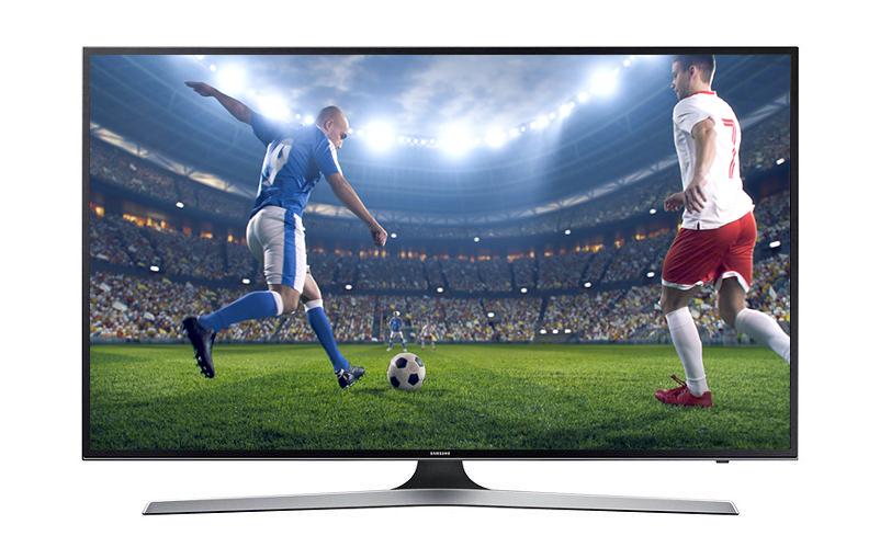 TV LED 49'' - UE49MU6120