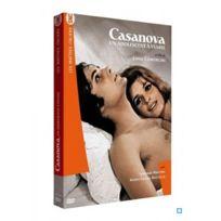 M6 Vidéo - Casanova, un adolescent à Venise