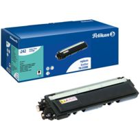 PELIKAN - Toner pour Brother HL 3040 TN- 230 bk Noir - 2200 pages