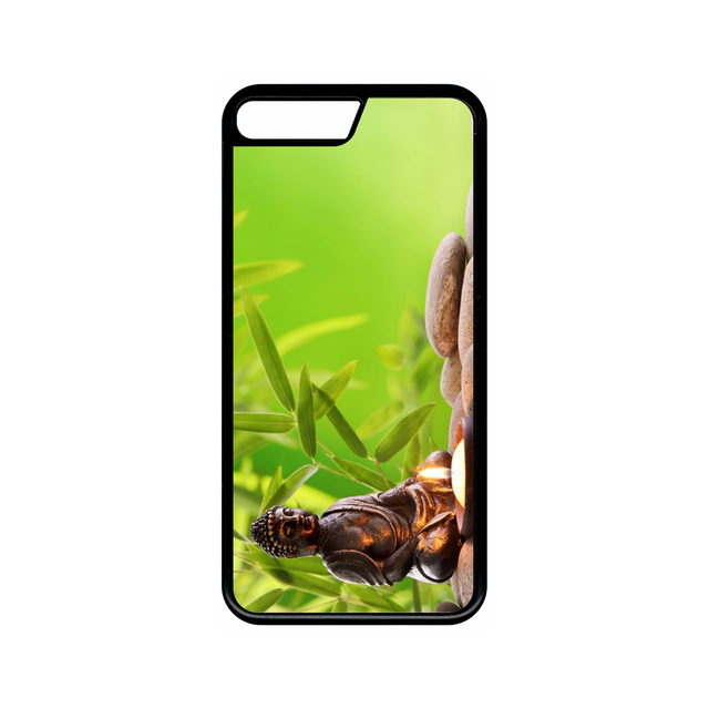 coque iphone 7 plus bouddha