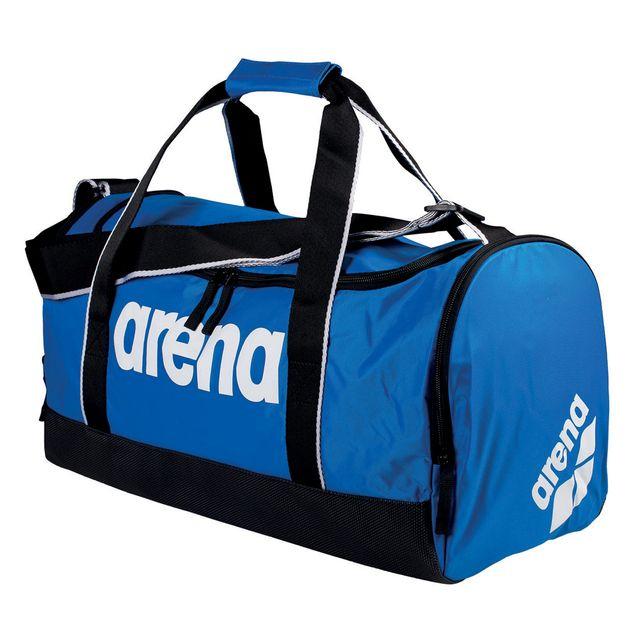 Sac Medium Achat Sport Arena Bleu Vente Cher Pas Spiky 2 De 4SqZxd