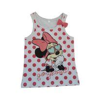 Minnie - Joli débardeur Disney