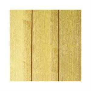 lambris sapin vert 205x13 5cm pas cher achat vente lambris rueducommerce. Black Bedroom Furniture Sets. Home Design Ideas