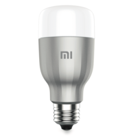 Connectée Lampe Achat Ampoule Et E27 sdtChQr