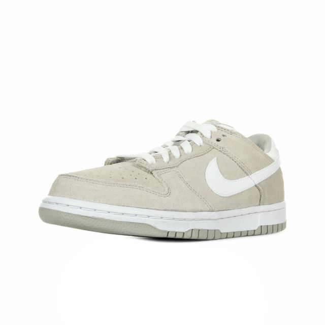 huge selection of 79409 74c90 Nike - Dunk Low