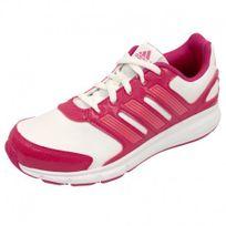 Adidas originals - Lk Sport Jr Blr - Chaussures Fille Adidas