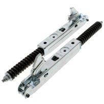 ARRIERE SET comme Bosch 00268698 pour réfrigérateur 11,28 €//PCS