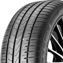 Dunlop - Sport BluResponse 185/60 R15 84H