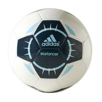 Adidas performance - Starlancer Iv Blanc Ballons Football