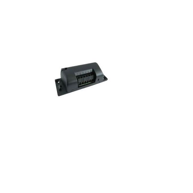 Sommer - Récepteur radio 2 canaux dans un boîtier 868 Mhz - pas cher Achat    Vente Accessoires de motorisation - RueDuCommerce 33e1b59e4969