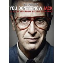 Hbo - You Don't Know Jack