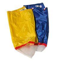 Secret Smoke - Lot de 2 sacs pour Secret Icer
