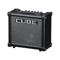 Roland - Cube-10GX