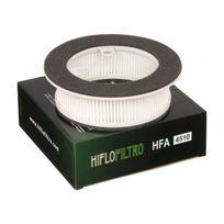 Hiflofiltro - Filtre a Air Hfa4510 Yamaha Tmax 530 Côté Droit, Tmax 530
