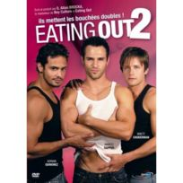 We & Co - Eating Out 2