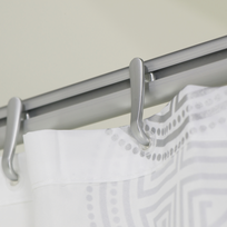 support barre rideau plafond - Achat support barre rideau plafond ...