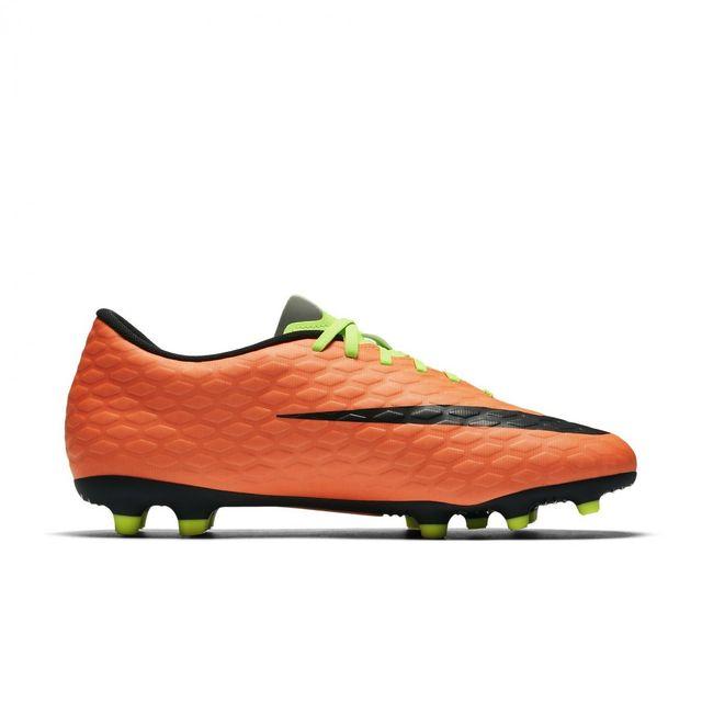free shipping de201 505bf Nike - Chaussure de football Hypervenom Phade - 852547-308 - pas ...