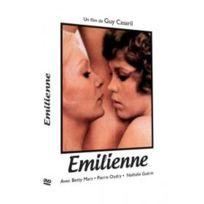 Artedis Films - Emilienne