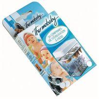 Thermobaby - Comprimés de stérilisation a froid