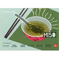 La Plage - Miso