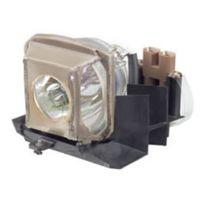 Plus - Lampe originale 28-030 pour vidéoprojecteur U5-512H