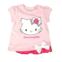 182171fb3a7a3 Hello kitty - Toutes les gammes   produits Hello kitty - Rue du Commerce