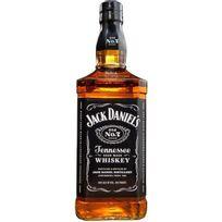 Jack Daniels - Jack Daniel'S Whisky - 70cl - 40