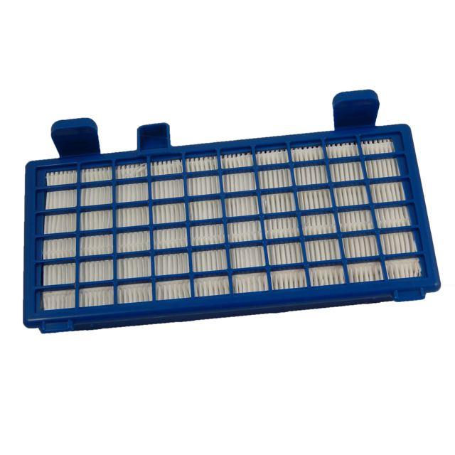 RO822111//410 RO822183//410 Filtre Hepa pour Rowenta RO822101//410