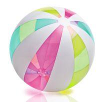 Intex - Ballon Gonflable Géant 107 cm