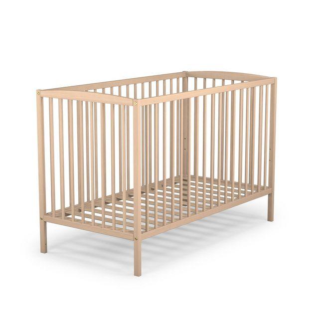 lit b b dessin. Black Bedroom Furniture Sets. Home Design Ideas