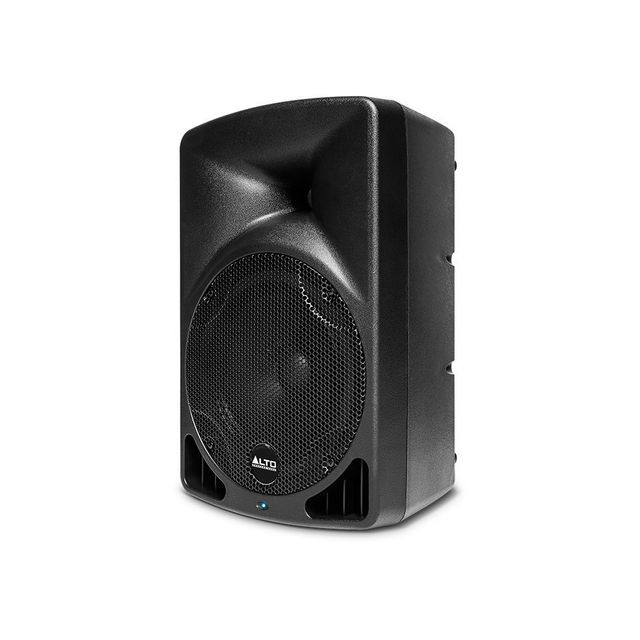 Alto Professional Tx8 - Enceinte Sono Active 8 Bi-Amplifiée 140 W