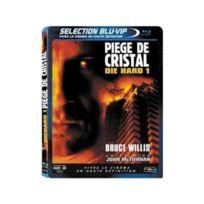 Fox Pathe Europa - Piège de cristal Blu-ray