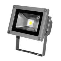 EMATRONIC - Projecteur LED Blanc 30W - EL108-30W