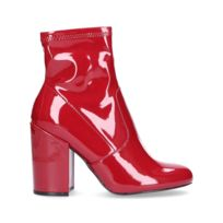 984f911c26b6 Chaussures vernis rouge femme - catalogue 2019 - [RueDuCommerce ...