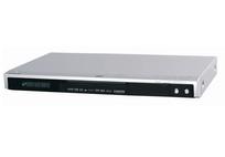 DAEWOO - DV-2500H Lecteur DVD HDMI USB DivX MP3 2 sorties karaoké