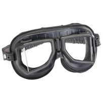 Climax - Lunettes moto 513SN