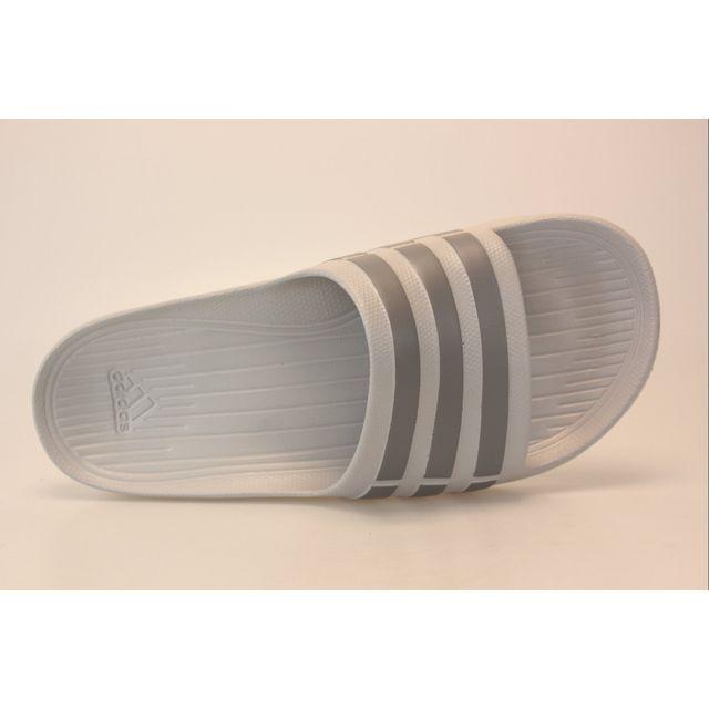 396fda00047 Adidas performance - Sandales Duramo - pas cher Achat   Vente ...