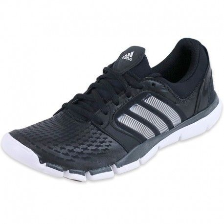 b927d4ecbe4 Adidas originals adipure tr 360 w  strong chaussures  strong   strong