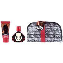 Stars Wars - Coffret Cadeau - Eau de Toilette 50ml et Gel Douche 100ml - Star Wars