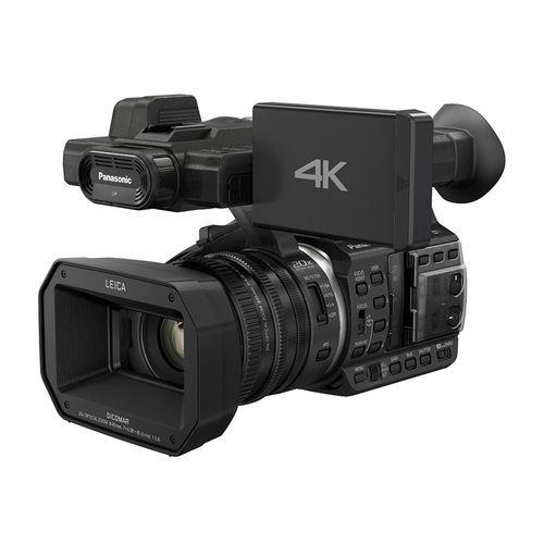 PANASONIC Camescope HC X1000 E