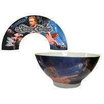 Wwe - Catch Bol céramique Triple H