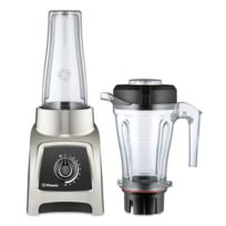 Vitamix - S30 Inox - Blender