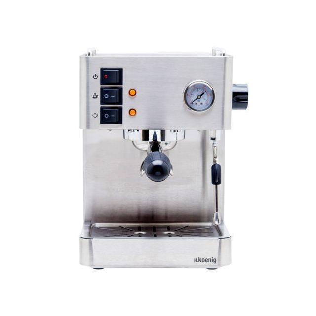 Machine  Ef Bf Bd Caf Ef Bf Bd Nespresso Solde
