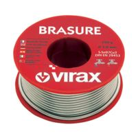 Virax - Brasure Etain - Réf. four:528346