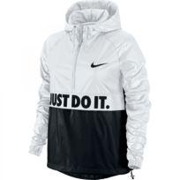 Vent Achat Coupe Nike Rue Du Pas Cher Commerce ZdzgzUqw