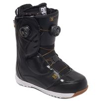 Pas Snowboard Chaussures Lacets Lacets Achat Chaussures qHag8g