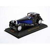 Ixo - Bugatti Type 41 Royale - 1928 - 1/43 - Mus053